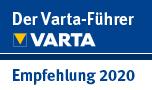 VartaSiegel 2020