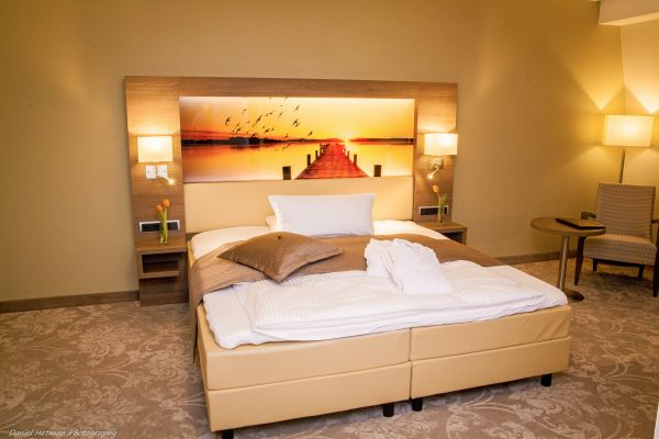 Bild von unseren Superior Zimmern