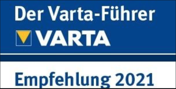 VartaSiegel 2021
